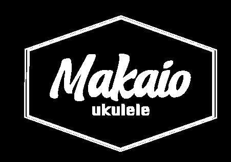 Makaio Ukulele