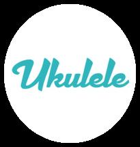Ukulele Magazine<br>